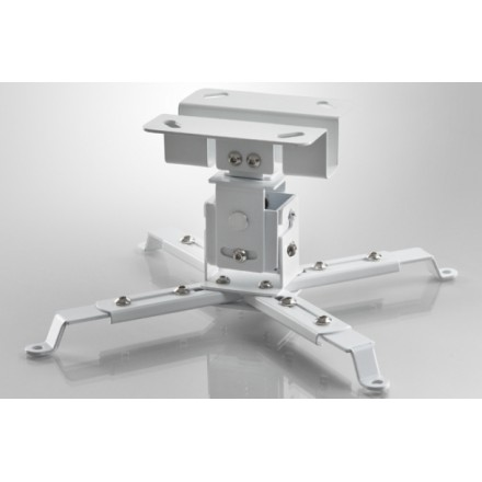 Universal bracket for ceiling MultiCel1200W ceiling
