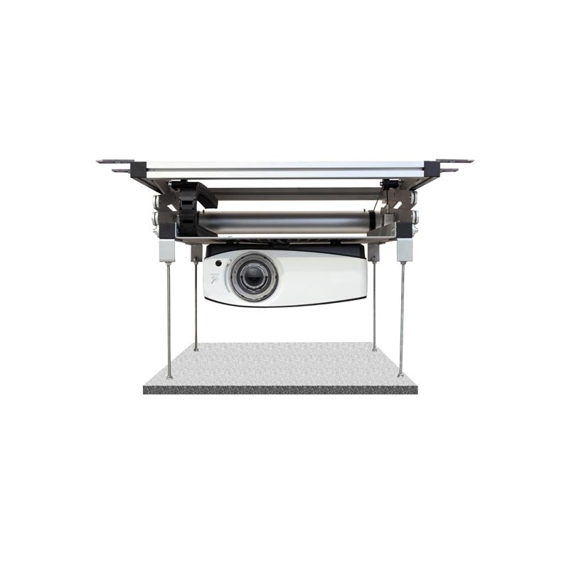 Motorisierte Aufzug Decke PL1000 - image 11620