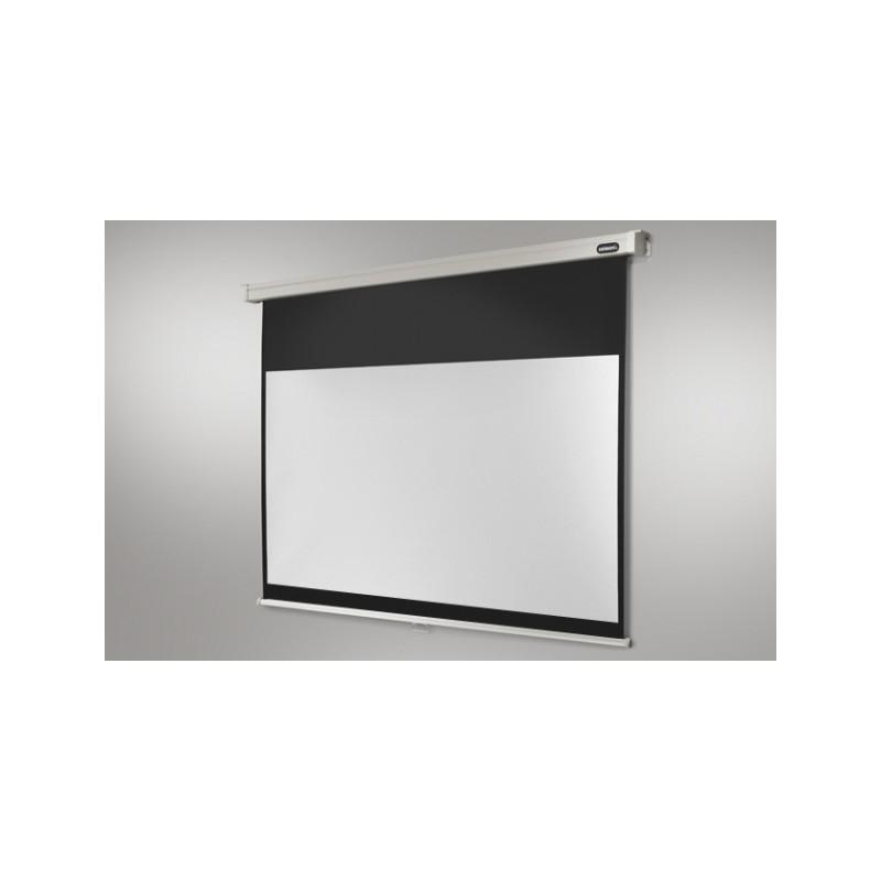 ecran de projection celexon manuel pro 240 x 135 cm. Black Bedroom Furniture Sets. Home Design Ideas