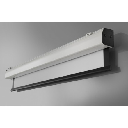 Ecran de projection celexon Motorisé Expert XL 400 x 300 cm