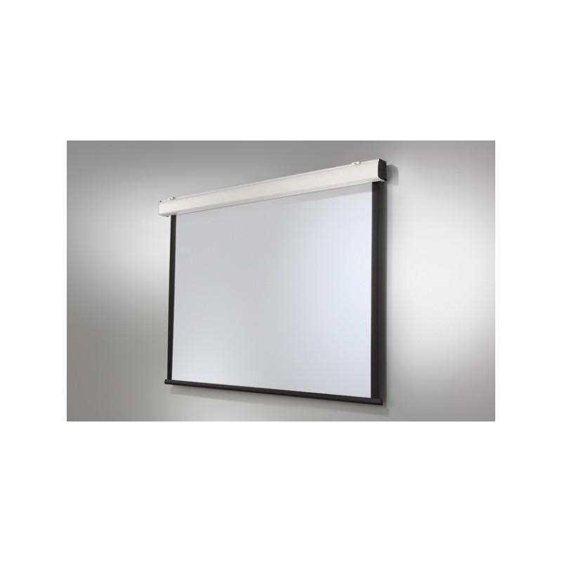 ecran de projection celexon motoris expert xl 450 x 340 cm. Black Bedroom Furniture Sets. Home Design Ideas