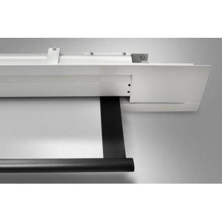 ecran encastrable au plafond celexon expert motoris 160 x 120 cm. Black Bedroom Furniture Sets. Home Design Ideas