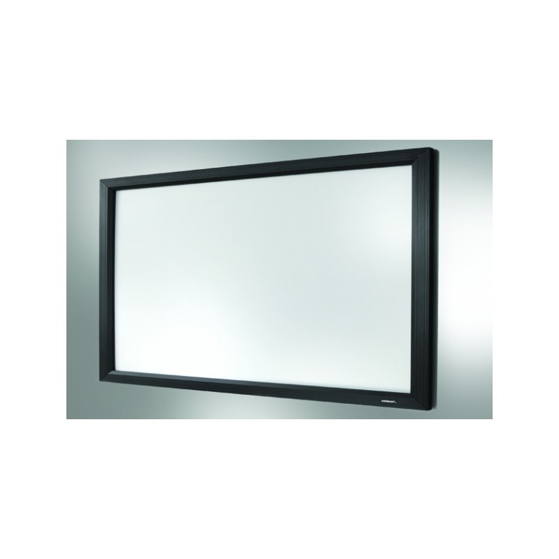 Frame wall Home Theater ceiling 160 x 90 cm - image 11972