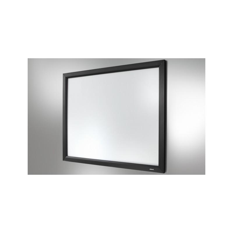 cadre mural home cinema celexon 240 x 180 cm. Black Bedroom Furniture Sets. Home Design Ideas