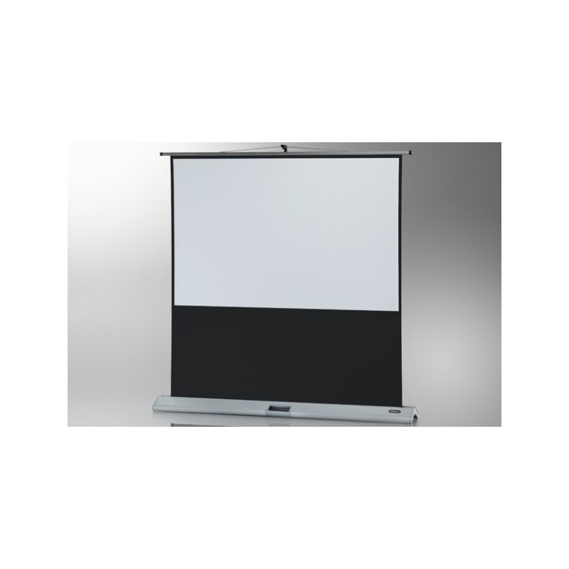 Mobile PRO 160 x 90 ceiling projection screen