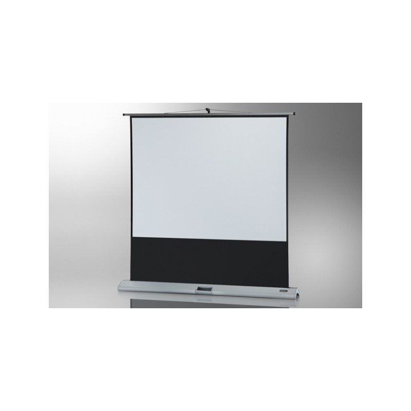 Mobile PRO 180 x 135 ceiling projection screen - image 12109