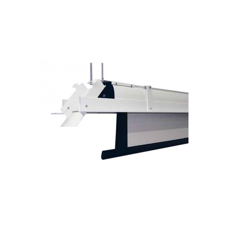Kit de montage au plafond 300cm pour la série celexon Expert XL - image 12129