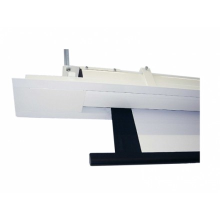 Kit of 350cm for ceiling Expert XL series ceiling mount