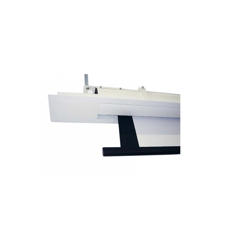 Kit 400cm per montaggio a soffitto serie Expert XL a soffitto - image 12134