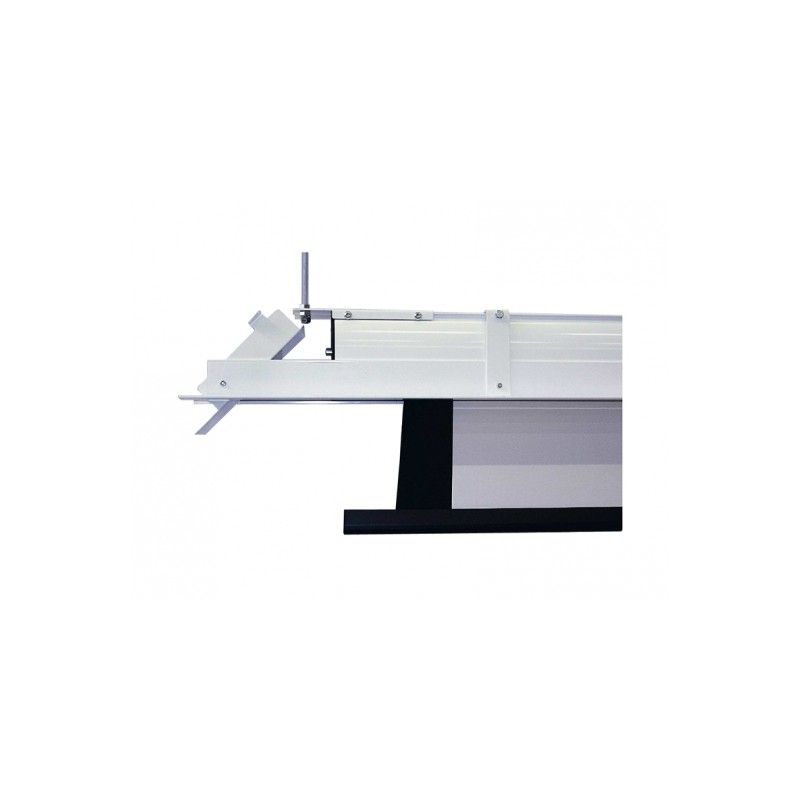 Kit de montage au plafond 400cm pour la série celexon Expert XL - image 12136