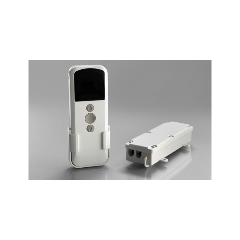 Remote control for ceiling Expert Series Kit - image 12140