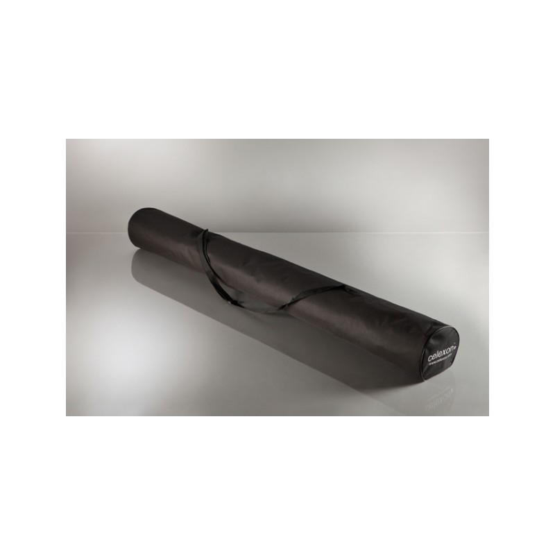 Carry bag ceiling for display on foot 158cm - image 12141