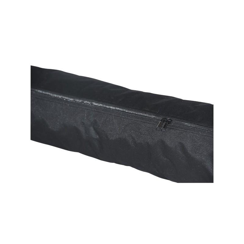 Tragetasche für Bildschirm Decke zu Fuß 184 cm - image 12146