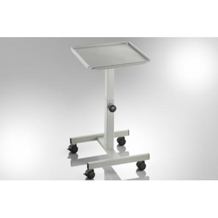 Table pour projecteur celexon PT1010G - Gris