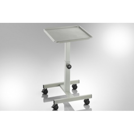 Table for projector ceiling PT1010G - gray