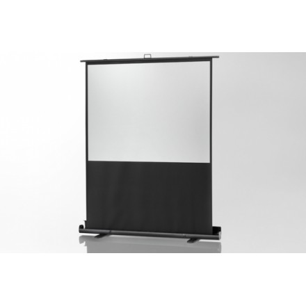 Mobile PRO PLUS 200 x 150 ceiling projection screen