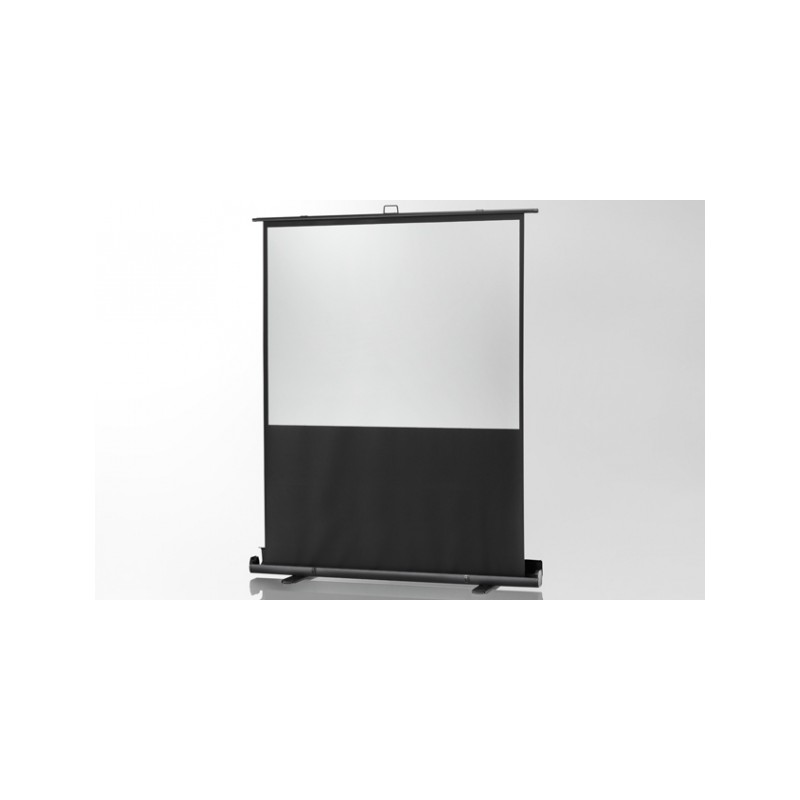Mobile PRO PLUS 160 x 90 ceiling projection screen - image 12194