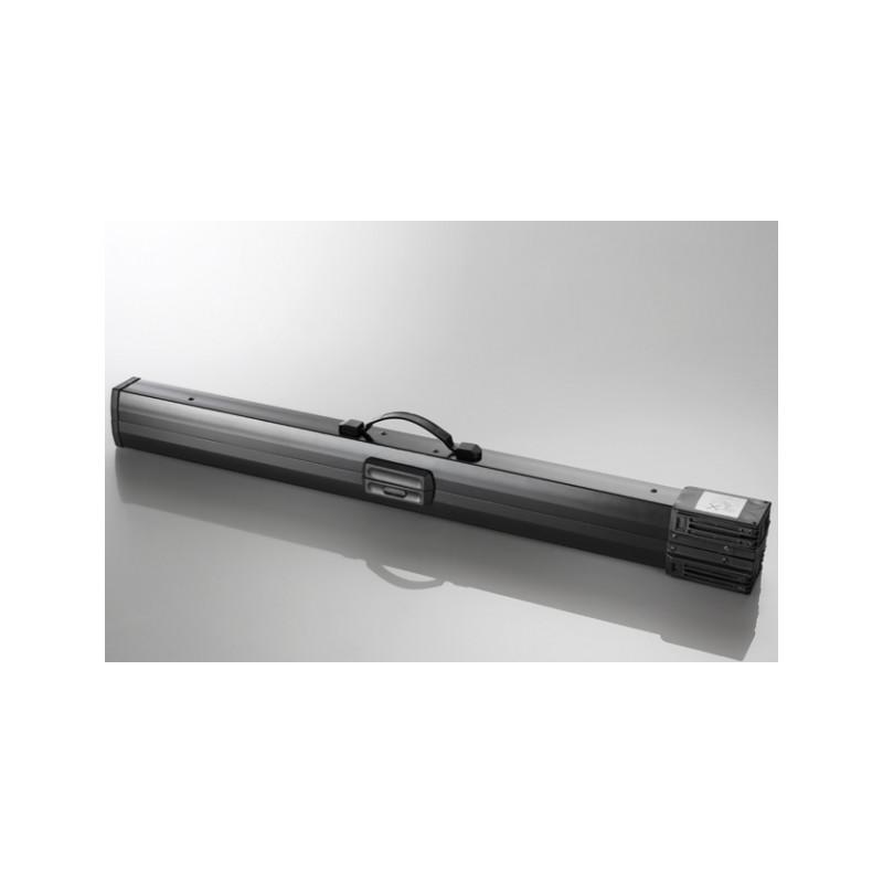 Ecran de table mobile Pro celexon 102 x 76cm - image 12308