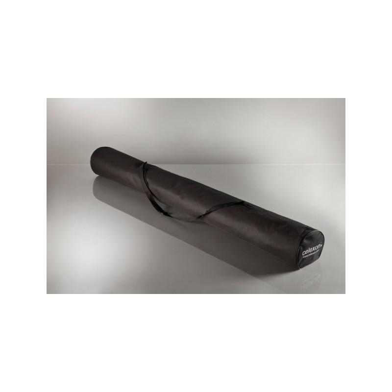 Sac de transport celexon pour écran sur pied 133cm - image 12312