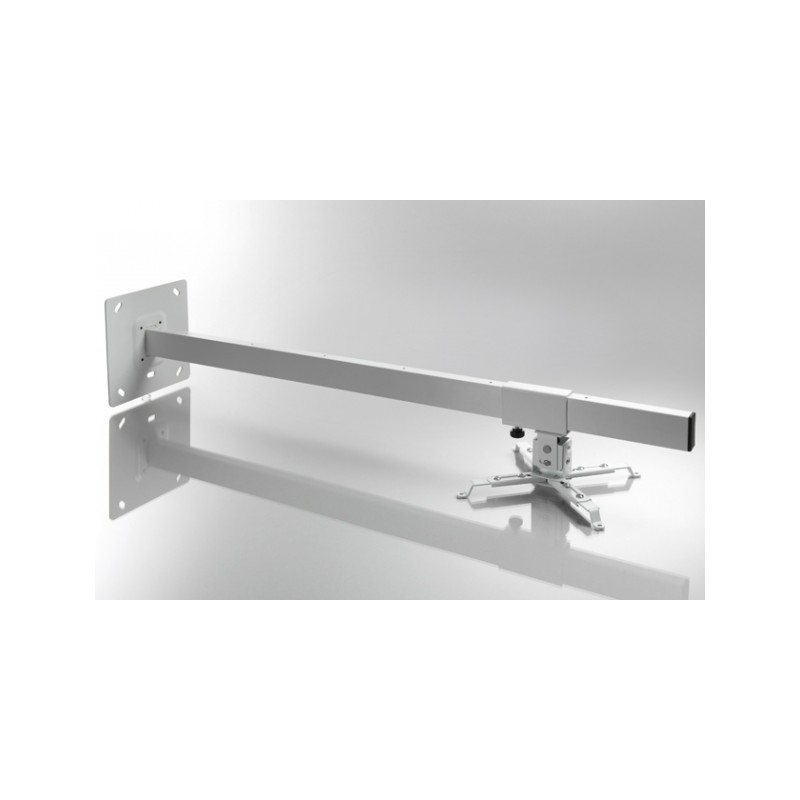 Support Mural celexon Multicel WM1200