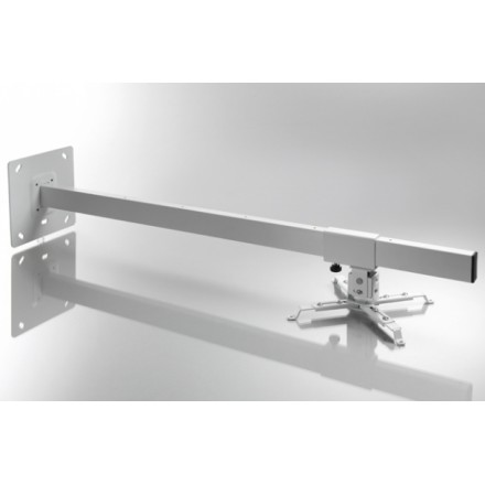 Support wall ceiling Multicel WM1000