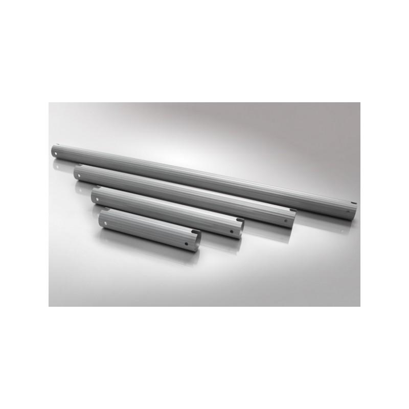 Erweiterung röhrenförmigen Decke PS 815 von 50 cm