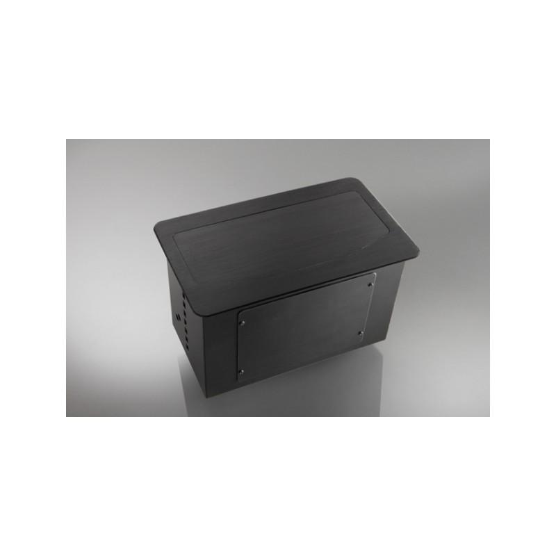 Boitier de table celexon Expert TA-300B_INT - image 12512