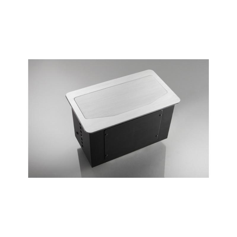 Boitier de table celexon Expert TA-300S_INT - image 12517