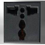 Boitier de table celexon Expert TA-300S_INT