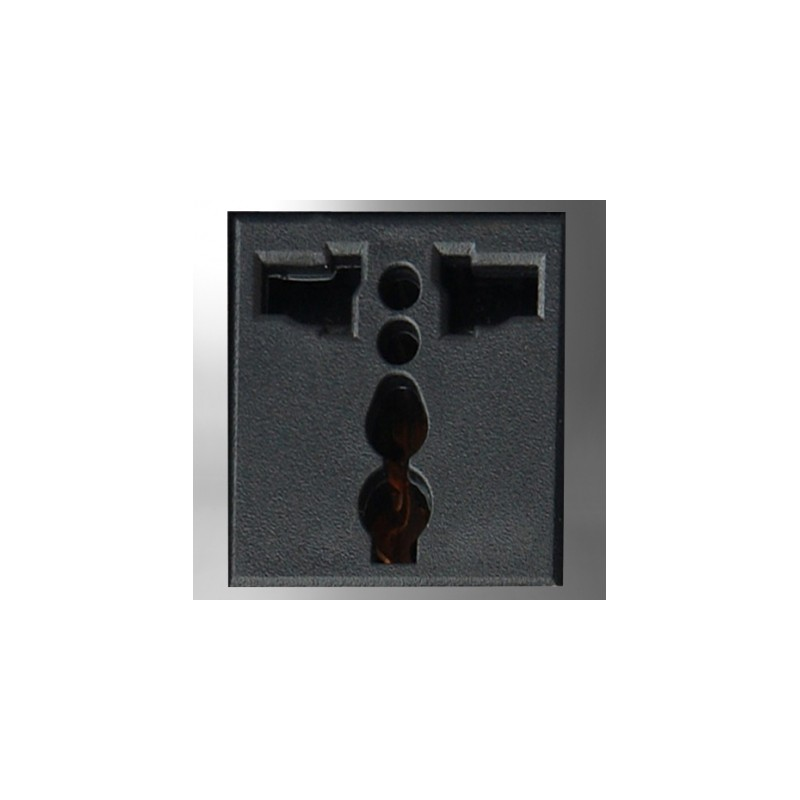 Boitier de table celexon Expert TA-300S_INT - image 12519