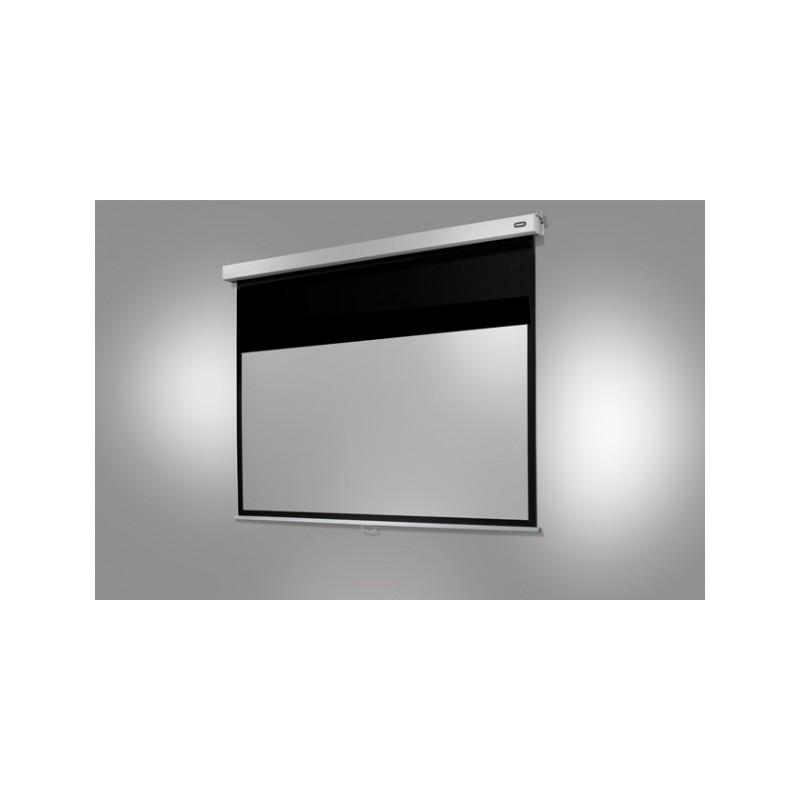 Ecran de projection celexon Manuel PRO PLUS 160 x 90cm - image 12568