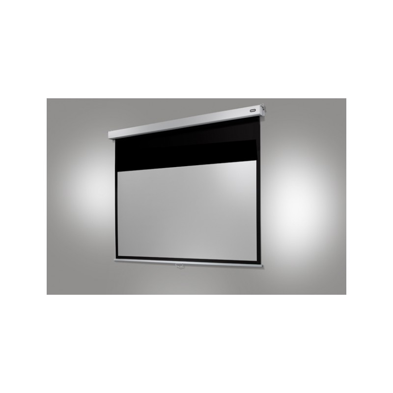 Ecran de projection celexon Manuel PRO PLUS 220 x 137cm - image 12610