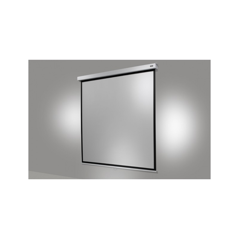 Ecran de projection celexon Manuel PRO PLUS 220 x 220cm - image 12618