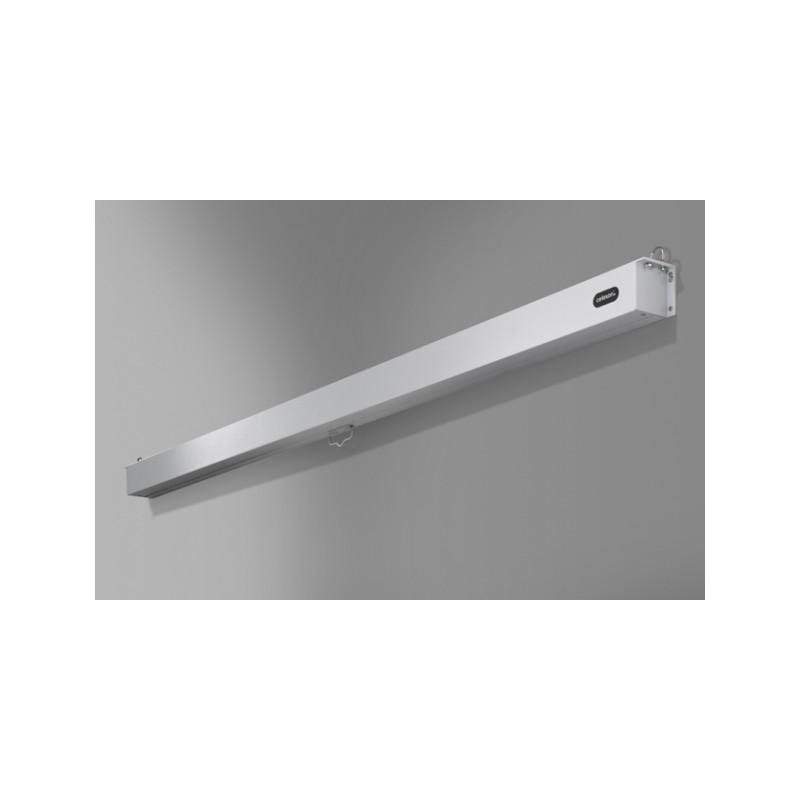 Manuale PRO PLUS 280 x 210 schermo di proiezione soffitto cm - image 12644