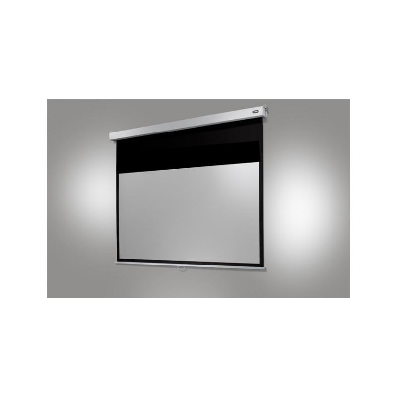 Ecran de projection celexon Manuel PRO PLUS 300 x 187cm - image 12650