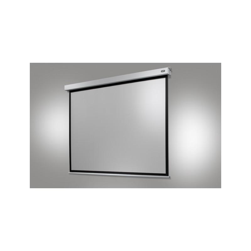 Decke motorisierte PRO PLUS 180 x 135 cm Projektionsleinwand - image 12682