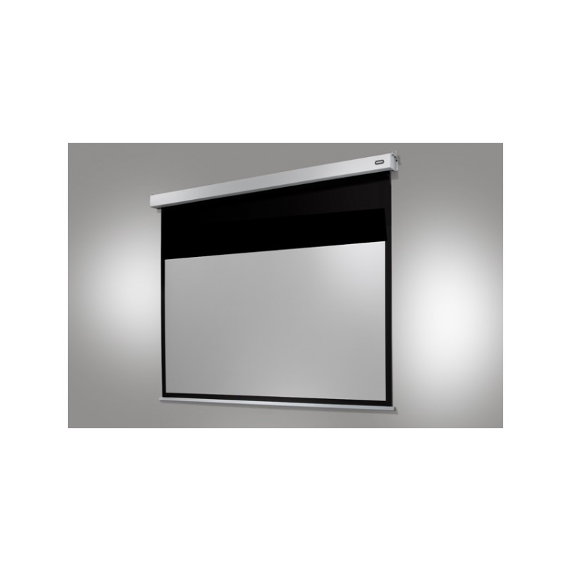 Ecran de projection celexon Motorisé PRO PLUS 200 x 125cm - image 12694