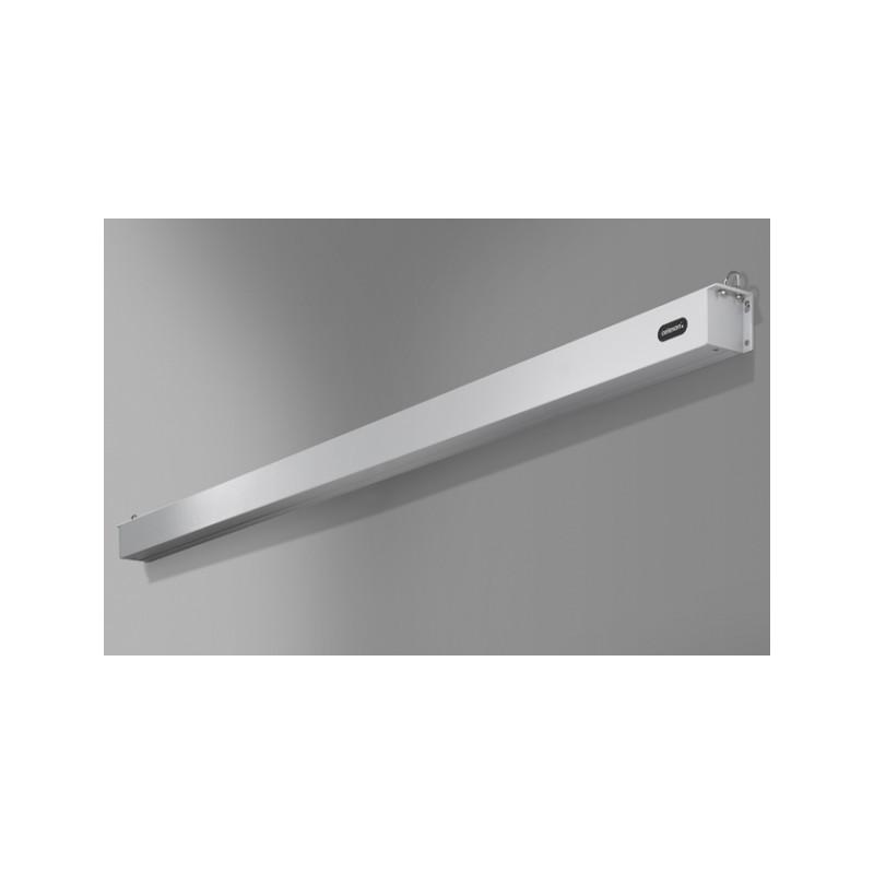 A soffitto motorizzato PRO PLUS 280 x 175 schermo di proiezione cm - image 12728