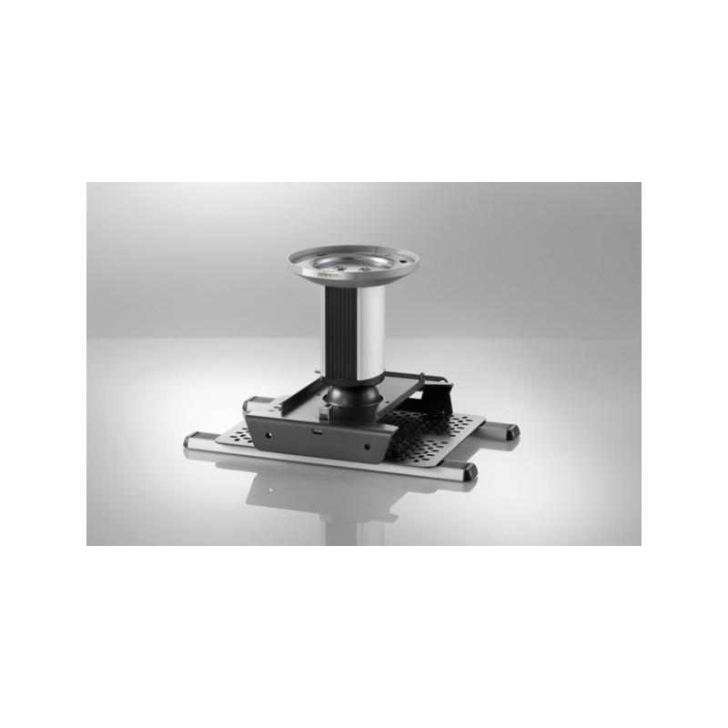 Universal bracket for ceiling ceiling MultiCel1500 Expert - image 12753