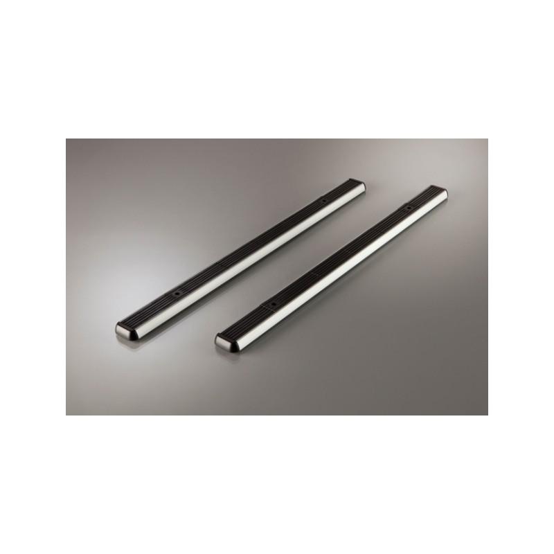 Extensión de brazo para soportar techo Multicel experto (40cm)