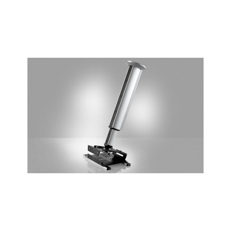 Staffa universale per soffitto soffitto MultiCel4070 esperto - image 12760