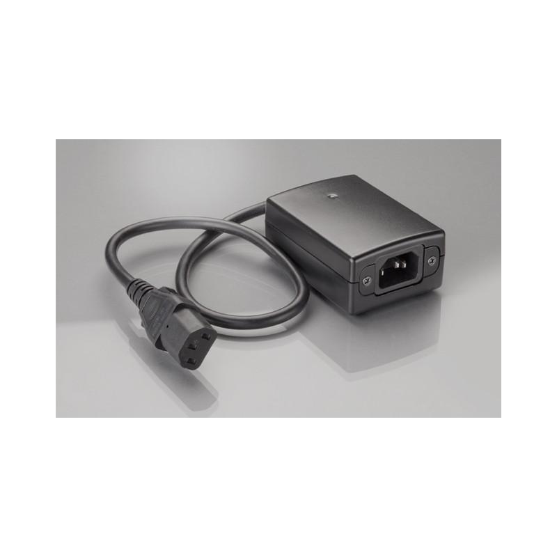Trigger RF (UHF) celexon Pro - image 12765