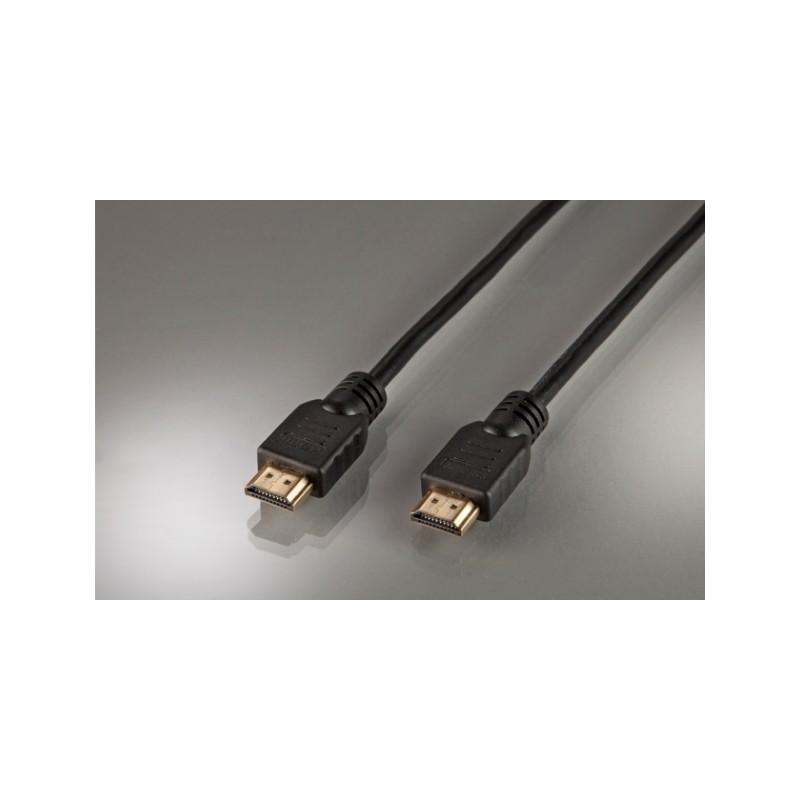 Câble HDMI celexon ECO Mâle-Mâle 5m - image 12864