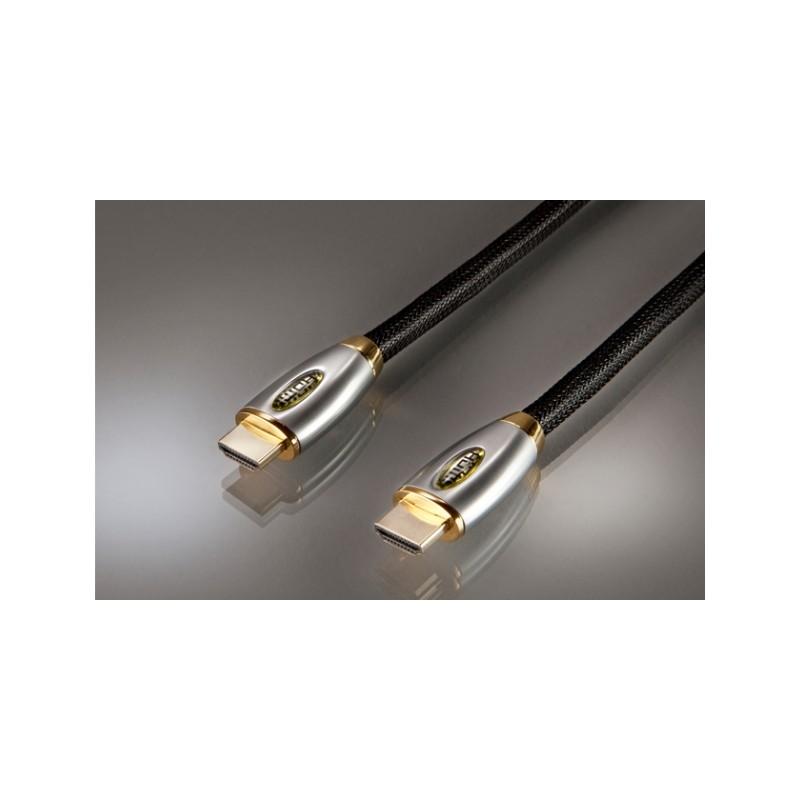 Câble HDMI celexon PRO Mâle-Mâle 3m - image 12870