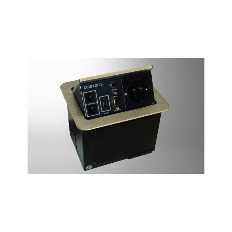 Mesa caja techo experto TA - 100 S