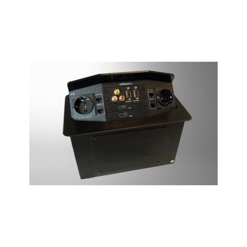 Table ceiling box Expert TA - 300 B - image 12908