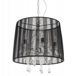 lampe-a-suspension-design-conrad-en-metal-noir