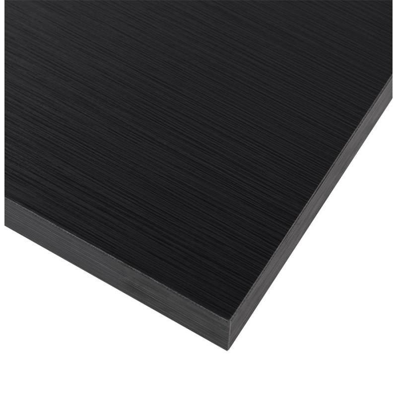 plateau de table carr rosa en bois ou d riv s. Black Bedroom Furniture Sets. Home Design Ideas