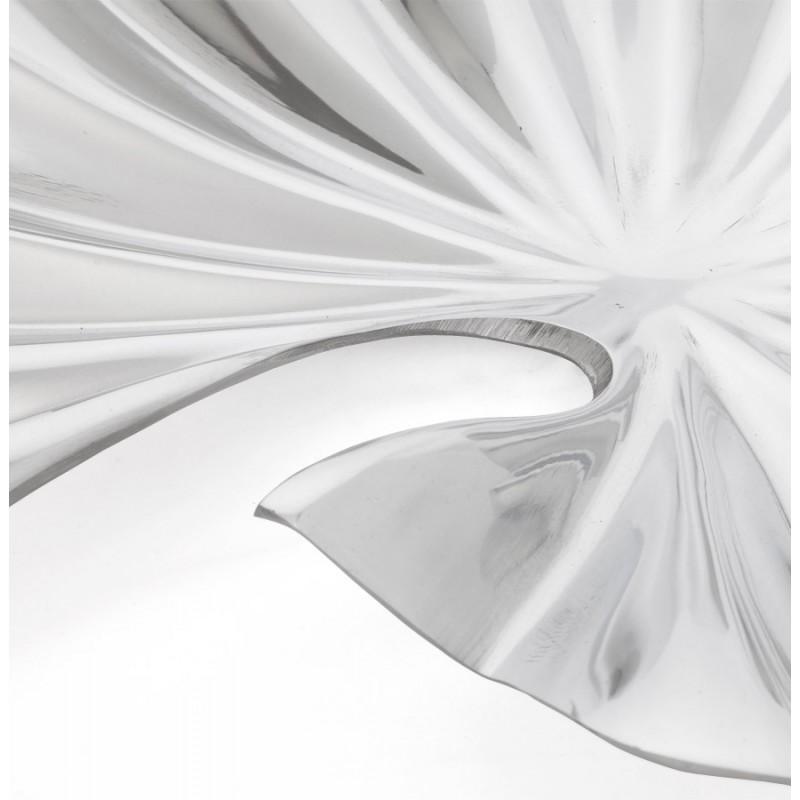 Corbeille à fruits PRINCESSE en aluminium (aluminium) - image 19909