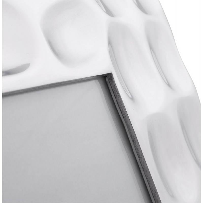 Cadre photos grand format MARTEL en aluminium (aluminium) - image 20053